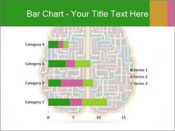 0000079132 PowerPoint Templates - Slide 52