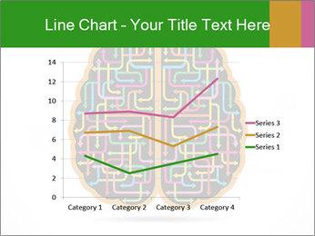0000079132 PowerPoint Templates - Slide 54