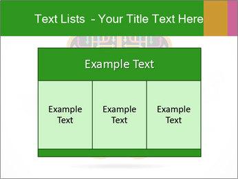 0000079132 PowerPoint Templates - Slide 59