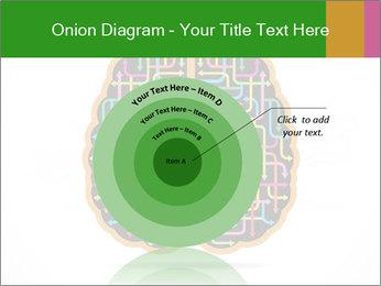 0000079132 PowerPoint Templates - Slide 61