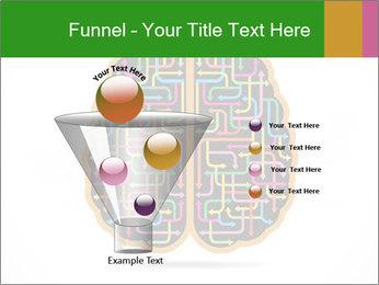 0000079132 PowerPoint Templates - Slide 63