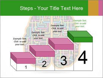 0000079132 PowerPoint Templates - Slide 64