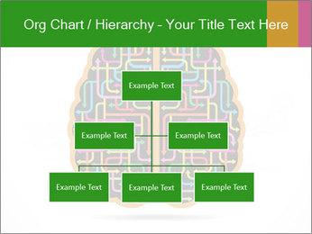 0000079132 PowerPoint Templates - Slide 66