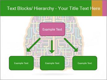 0000079132 PowerPoint Templates - Slide 69