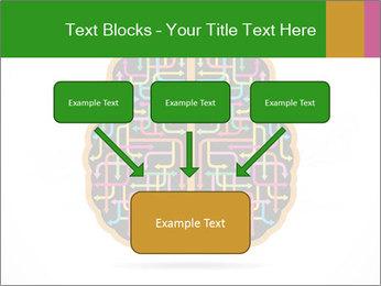 0000079132 PowerPoint Templates - Slide 70