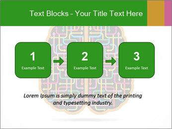 0000079132 PowerPoint Templates - Slide 71