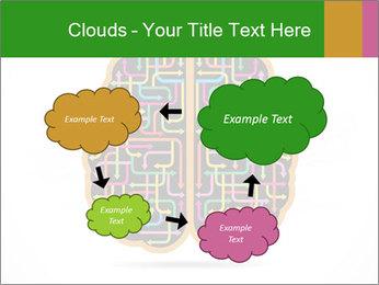 0000079132 PowerPoint Templates - Slide 72