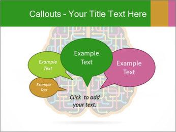0000079132 PowerPoint Templates - Slide 73
