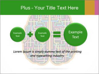 0000079132 PowerPoint Template - Slide 75