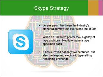 0000079132 PowerPoint Template - Slide 8