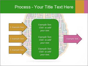 0000079132 PowerPoint Templates - Slide 85