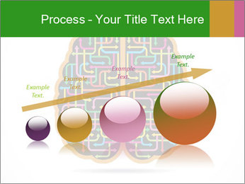 0000079132 PowerPoint Templates - Slide 87