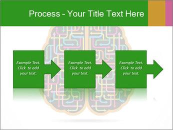 0000079132 PowerPoint Templates - Slide 88