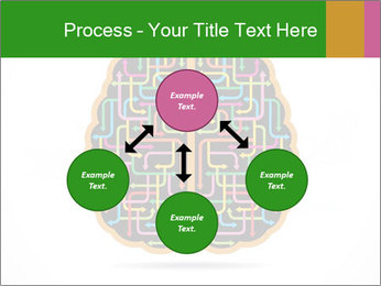 0000079132 PowerPoint Templates - Slide 91