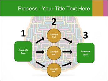 0000079132 PowerPoint Templates - Slide 92