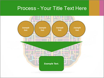 0000079132 PowerPoint Template - Slide 93