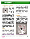 0000079132 Word Templates - Page 3