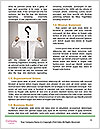 0000079132 Word Templates - Page 4