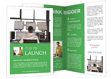 0000079133 Brochure Template
