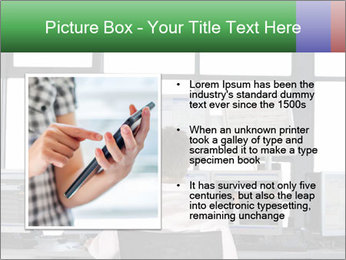 0000079133 PowerPoint Templates - Slide 13