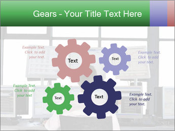 0000079133 PowerPoint Templates - Slide 47