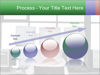 0000079133 PowerPoint Templates - Slide 87