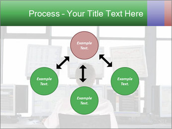 0000079133 PowerPoint Templates - Slide 91