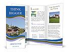 0000079134 Brochure Templates