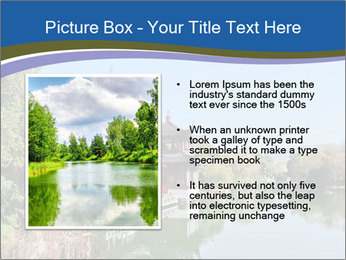 0000079134 PowerPoint Template - Slide 13