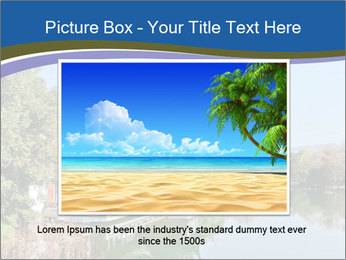 0000079134 PowerPoint Template - Slide 16
