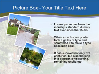0000079134 PowerPoint Template - Slide 17