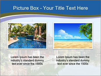0000079134 PowerPoint Template - Slide 18