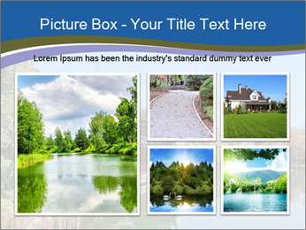 0000079134 PowerPoint Template - Slide 19