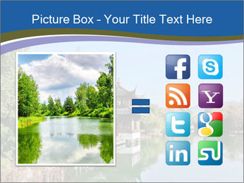 0000079134 PowerPoint Template - Slide 21