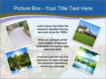 0000079134 PowerPoint Template - Slide 24