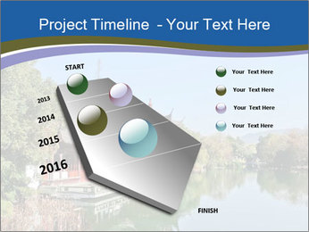 0000079134 PowerPoint Templates - Slide 26