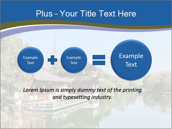 0000079134 PowerPoint Template - Slide 75