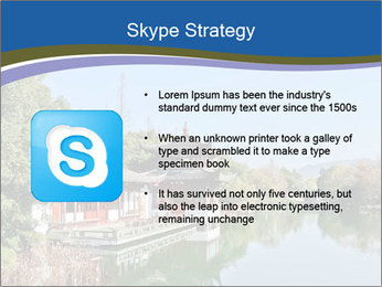 0000079134 PowerPoint Template - Slide 8