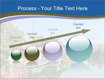 0000079134 PowerPoint Templates - Slide 87