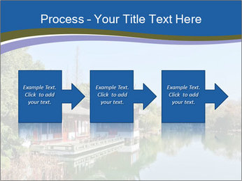 0000079134 PowerPoint Template - Slide 88