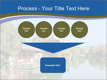 0000079134 PowerPoint Templates - Slide 93