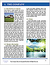0000079134 Word Template - Page 3