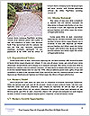 0000079134 Word Templates - Page 4