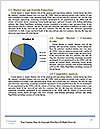 0000079134 Word Templates - Page 7