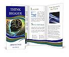 0000079135 Brochure Templates