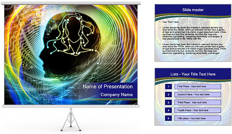 0000079135 PowerPoint Template