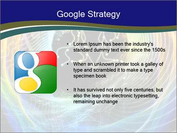 0000079135 PowerPoint Template - Slide 10