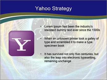 0000079135 PowerPoint Template - Slide 11