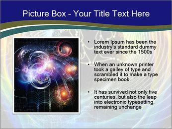 0000079135 PowerPoint Template - Slide 13
