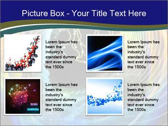 0000079135 PowerPoint Template - Slide 14